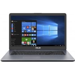 Prenosnik ASUS VivoBook 17 X705UB-BX329
