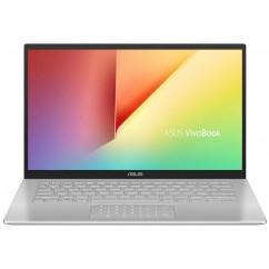 Prenosnik ASUS VivoBook 14 X420FA-EB089T