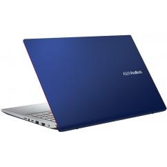 Prenosnik ASUS VivoBook S15 S531FL-BQ094T