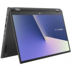 Prenosnik ASUS Zenbook Flip 15 UX562FDX-A1005R