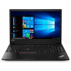 Prenosnik Lenovo ThinkPad E590 (20NB002BSC)