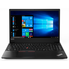 Prenosnik Lenovo ThinkPad E590 (20NB0056SC)