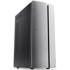 Računalnik LENOVO IdeaCentre 510-15ICB (90HU004JGE) 2S8 (RNW)