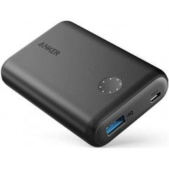 PowerBank ANKER PowerCore II 10.000mAh (A1230H11)