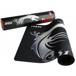 Podloga za Miško MSI Gaming Xield5 XL