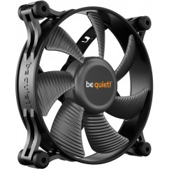 Ventilator Be Quiet! Shadow Wings 2 BL085 12mm PWM