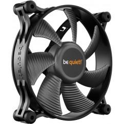 Ventilator Be Quiet! Shadow Wings 2 BL085 12mm PWM