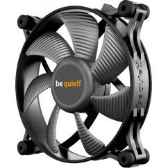 Ventilator Be Quiet! Shadow Wings 2 BL085 120mm PWM