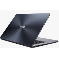 Prenosnik ASUS VivoBook 15 X505ZA-BQ642 2S (REF)