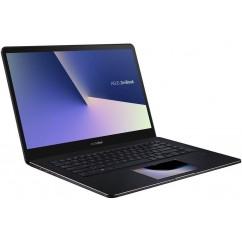 Prenosnik ASUS Zenbook PRO 15 UX580GE-BN077R (REF)