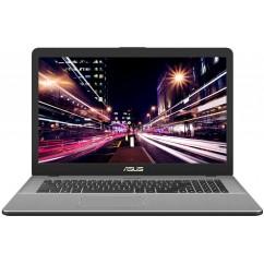 Prenosnik ASUS VivoBook Pro N705FD-GC012 (REF)