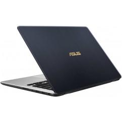Prenosnik ASUS VivoBook Pro N705FD-GC012 16 (REF)