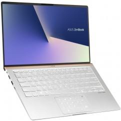 Prenosnik ASUS ZenBook 14 UX433FA-A5104T (REF)