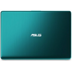 Prenosnik ASUS VivoBook S15 S530FN-BQ076T 1T (REF)