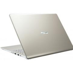 Prenosnik ASUS VivoBook S15 S530FN-BQ075 (REF)