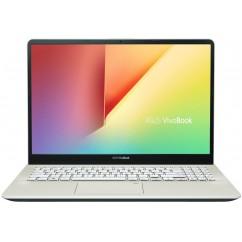 Prenosnik ASUS VivoBook S15 S530FN-BQ075 1T16 (REF)