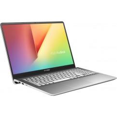 Prenosnik ASUS VivoBook S15 S530FN-BQ079 (REF)