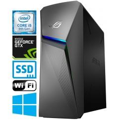 Računalnik ASUS ROG Strix GL10CS-WB015T