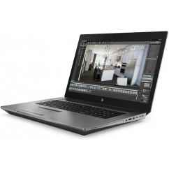 Prenosnik HP ZBook 15 G6 (6TU88EA)