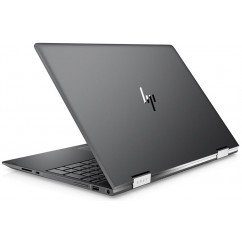 Prenosnik HP Envy x360 13-ar0020nn Ryzen 5 3500U (7NC59EA)