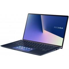 Prenosnik ASUS ZenBook 14 UX434FLC-WB711R