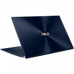 Prenosnik ASUS ZenBook 15 UX534FTC-WB701R