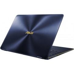 Prenosnik ASUS Zenbook Flip UX362FA-EL246R