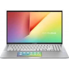 Prenosnik ASUS VivoBook S15 S532FL-BQ069T