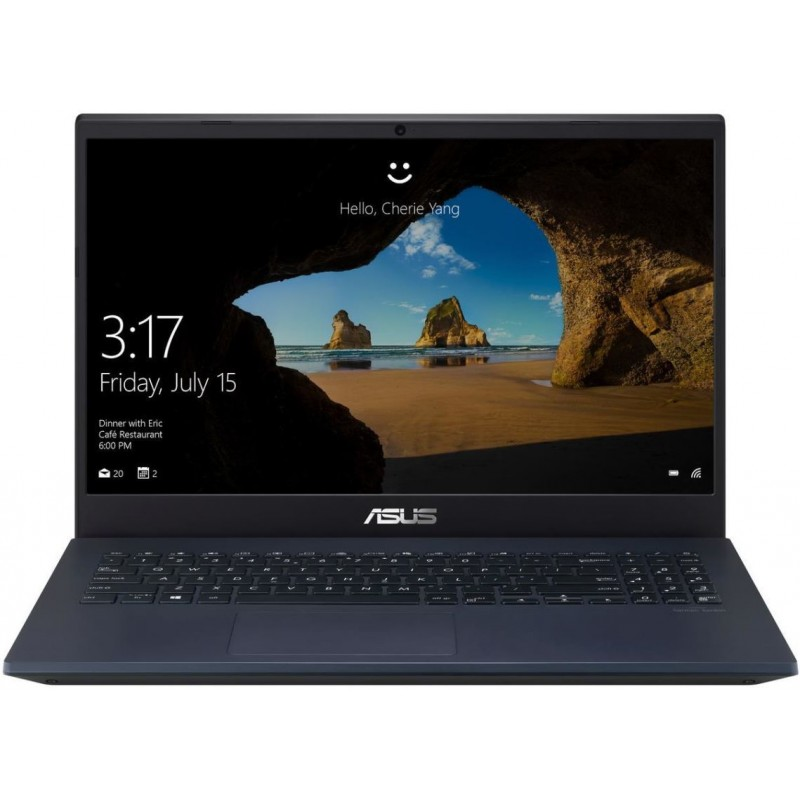 Prenosnik ASUS Laptop X571GT-WB711T