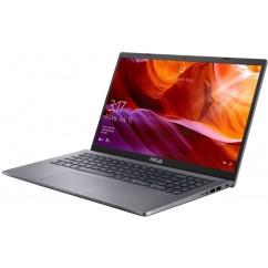 Prenosnik ASUS Laptop 15 X509FB-EJ037T