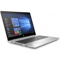 Prenosnik HP Probook 450 G6 (5TJ93EA)