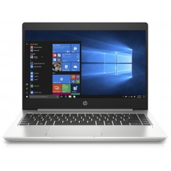Prenosnik HP Probook 440 G6 (4RZ55AV 70715158)