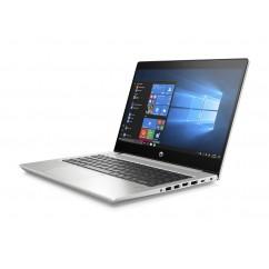 Prenosnik HP Probook 440 G6 (6UK15EA) 8