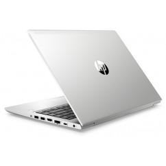 Prenosnik HP Probook 440 G6 (5PQ09EA) 8