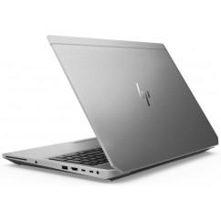 Prenosnik HP ZBook 17 G6 (6TU96EA)