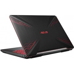 Prenosnik ASUS TUF Gaming FX504GE-E4264T 2S8 (REF)