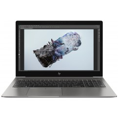 Prenosnik HP ZBook 15u G6 (6TP79EA)