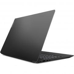Prenosnik LENOVO IdeaPad S340-15IWL (81N80085GE) (R&R)
