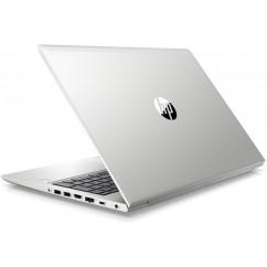 Prenosnik HP Probook 455R G6 (7QL81EA)