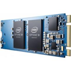 SSD Pomnilnik INTEL Optane 16GB m.2 PCI-e 3.0 x2 NVMe 80mm (OEM)
