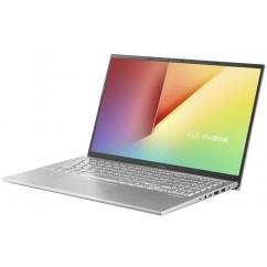 Prenosnik ASUS VivoBook 15 X512DA-EJ435 1T (REF)