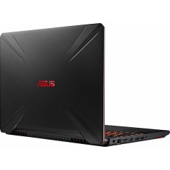 Prenosnik ASUS TUF Gaming FX505DY-BQ009T 1T (REF)