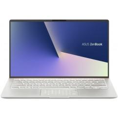 Prenosnik ASUS ZenBook 14 UX433FN-A5080T (REF)