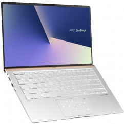 Prenosnik ASUS ZenBook 14 UX433FN-A5080T 10S (REF)