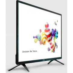 "LED LCD TV Sprejemnik NOA VISION N43LFSB SMART FullHD 43"""