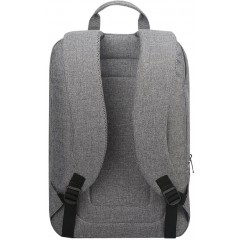 "Nahrbtnik LENOVO Casual Backpack B210 15.6"" (GX40Q17227)"