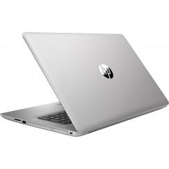 Prenosnik HP Probook 470 G7 (8VU32EA)