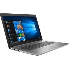 Prenosnik HP Probook 470 G7 (8VU24EA)