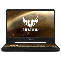 Prenosnik ASUS TUF Gaming FX505DV-AL014B