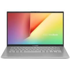 Prenosnik ASUS Vivobook 14 X412FL-EK337